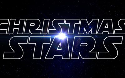 Christmas Stars: The Rescue