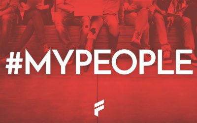 #MyPeople: More to the Story